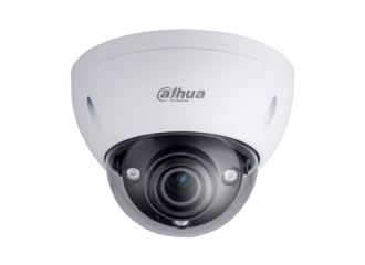 DAHUA IPC-HDBW5431EP-Z 4MP WDR IR Dome Network Kamera